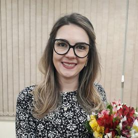 Dra Karine Perez