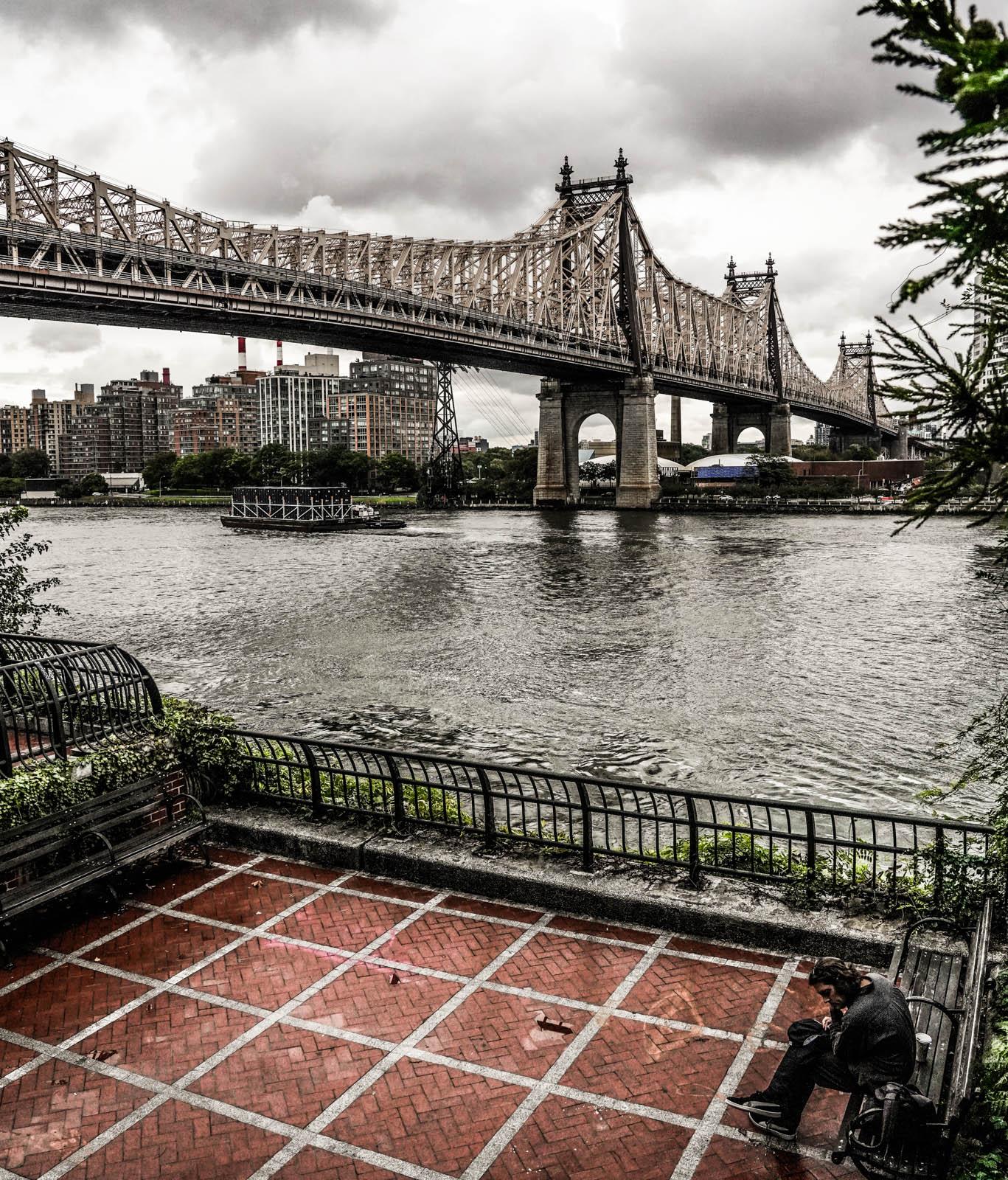 58th Street Park 2