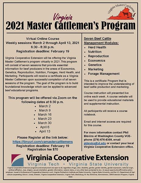 2021 Master Cattlemens flier final.jpg