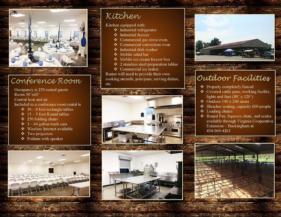 BARN trifold pamphlet wood grain final_P