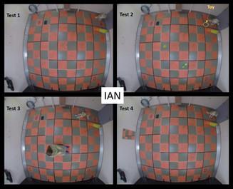 Ian-2.jpg