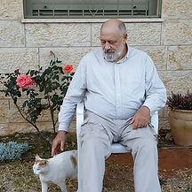 LBrodsky&Cat.jpg