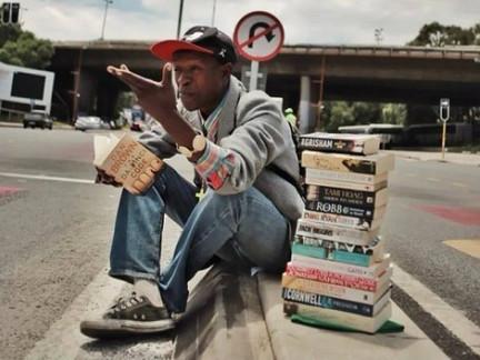 5 livros para entender mais sobre população de rua