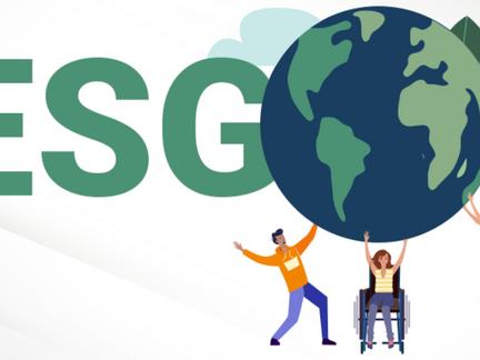 O que é ESG e por que não aborda a população de rua?