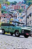 Favela_HiRes.jpg