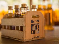 Maxi Cana Alambique