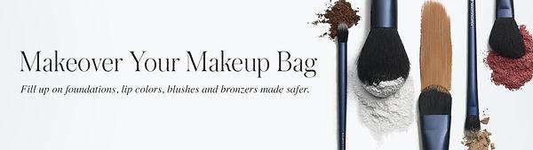 Category-HeaderImage-Makeup.jpg