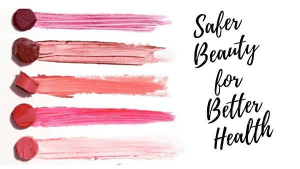 Safer-Beautyfor-Better-Health-1024x576.j