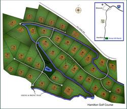 arrow-hill-ranch-site-plan