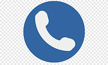png-clipart-telephone-call-illustration-telephone-logo-computer-icons-phone-icon-blue-elec