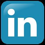 Linkedin_icon.svg.png