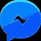Facebook+Messenger-1320568265922254073.png