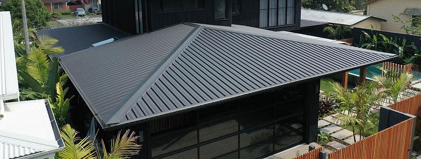 roofing_44861.jpg