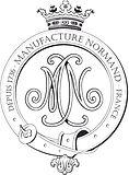 Manufacture Normand-logo-CERCLE-OK-NOIR.