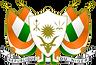 Embassy of Republic of Niger