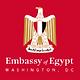 Embassy of Arab Republic of Egypt
