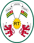 Embassy of Togo