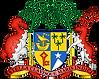 Embassy of Republic of Mauritius