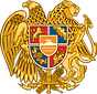 Embassy of Armenia