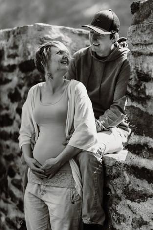 Liisa & Rolf