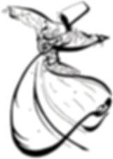 Sama Dancer