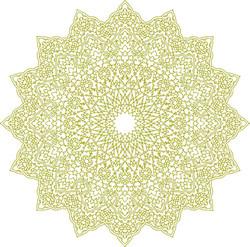 g-ptn-floral-pattern-0000005