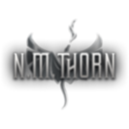 nmthorn-about.png