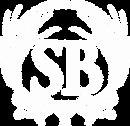Sourdough bakehouse - logo white.png