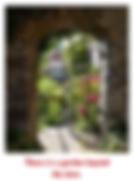 Garden Door.png