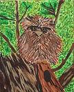 Grumpy Old Owl.jpg