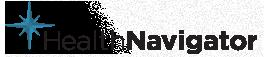HealthNavi 웹사이트 운영시작