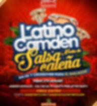 latino camden jan.jpg