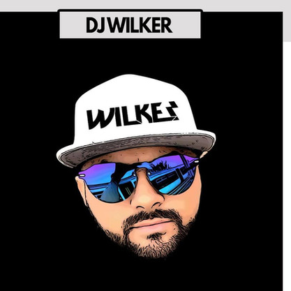 WILKER.jpg