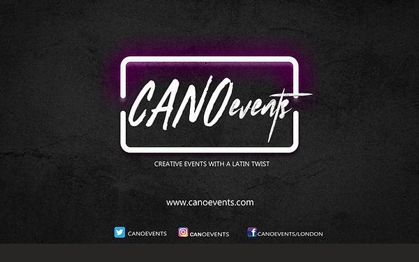 CANOEVENTS LOGO.jpg