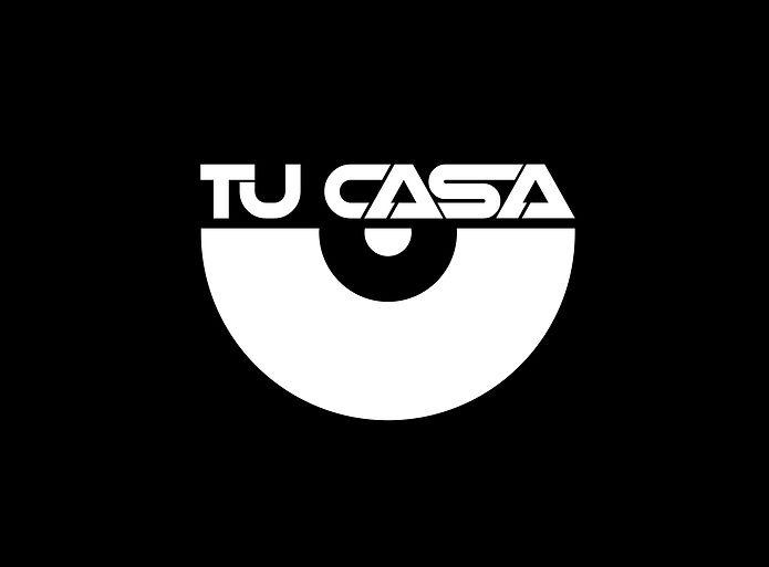 TU CASA.jpg