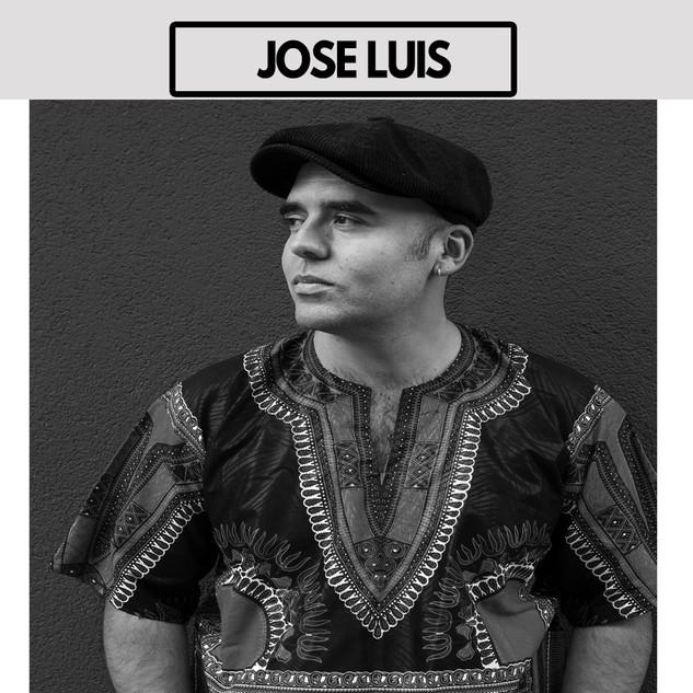 JOSE LUIS.jpg