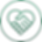 icon_respite.png