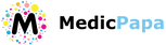 cropped-MedicPapa-Logo-Text-Only-333x93-1.png