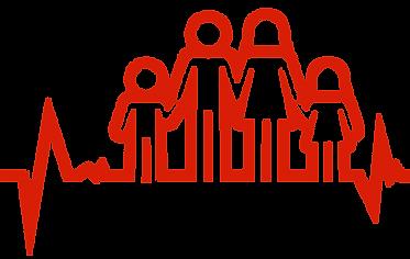 family-health-care-icon-vector-13295474.