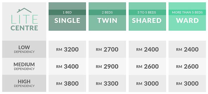 JL_wix_Lite Pricing_20200302.jpg