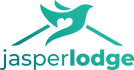 JL_logo_2021_small.png