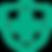 CareX_web_icon_shield.png