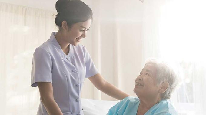 about-us-jasper-lodge-care-centre-nursin
