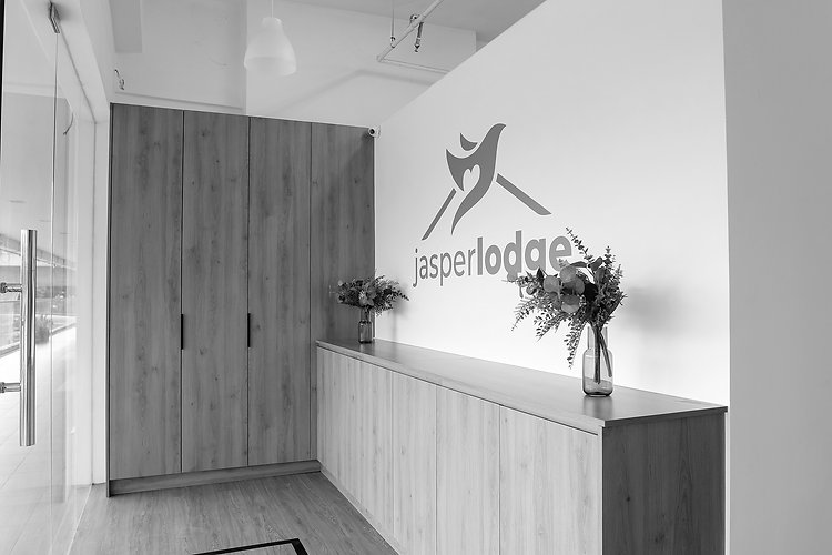 jasper-lodge-care-centre-nursing-home-se