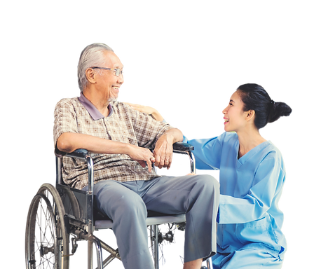 Good Stroke Care (2).png