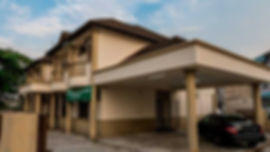 jasper-lodge-care-centre-nursing-home-pa