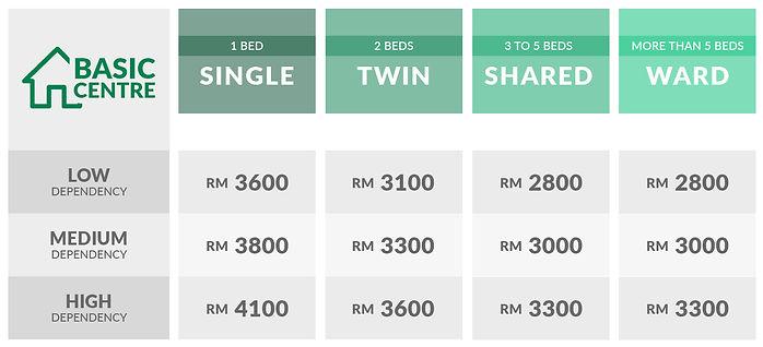 JLPJ_Basic Pricing_20191230.jpg