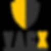 VacX_logo_ver.png