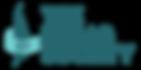 TRS_logo_02.png