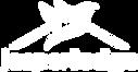 JL_logo_2021_small_white.png